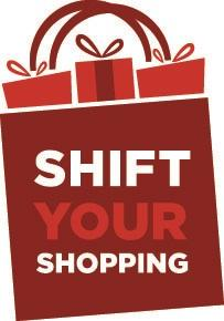 shift_your_shopping_logo_red.jpg