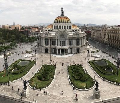 Mex City.jpg