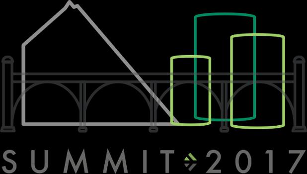 Summit-2017-Logo.png