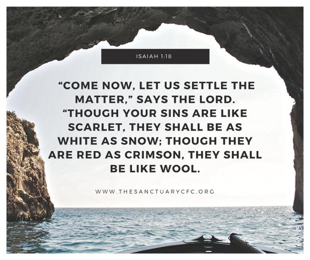 Isaiah 1-18.png