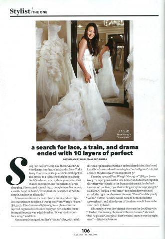 BridesMay2012_Bridal1.jpg