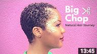 Big Chop Thumbnail.png