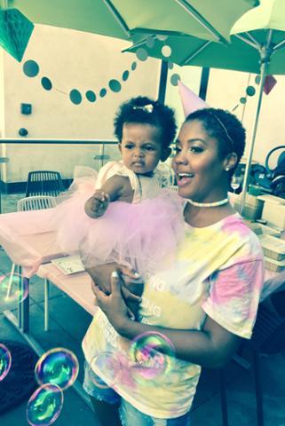 Lulu and Mommy 1st Birthday.jpg
