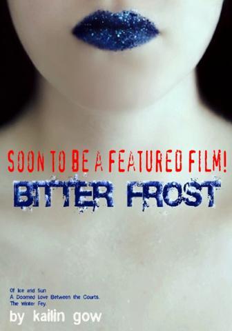 Bitter Frost Book Film Cover.jpg