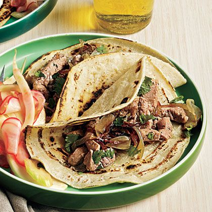 pork-tacos-ck-x.jpg
