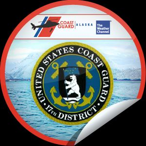 coast_guard_alaska_17th_coast_guard_district.png