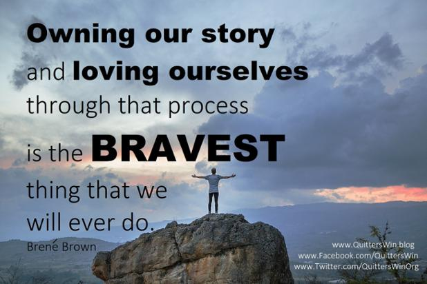 11.14.2017 love self bravest.jpg