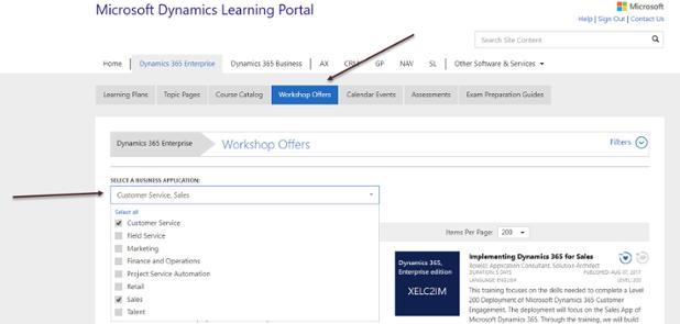 DynamicsLearningPortal.png