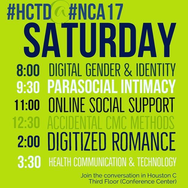 HCTD Saturday.jpg