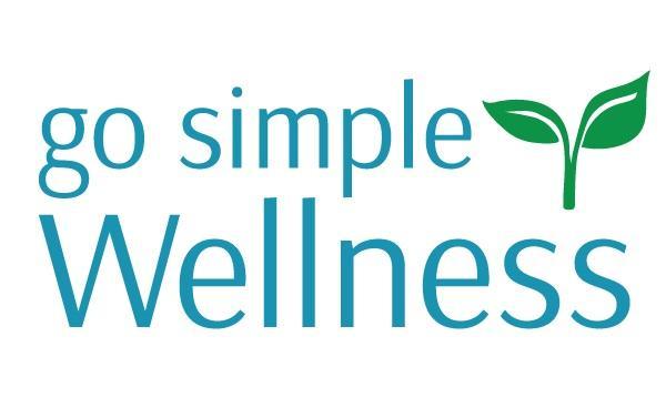 go simple wellness.jpg