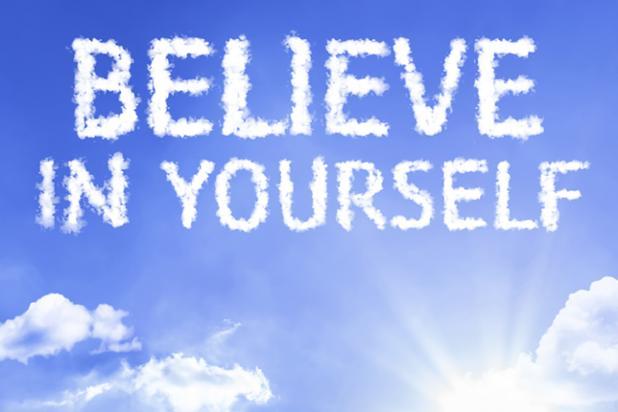 Believe in Yourself.jpeg