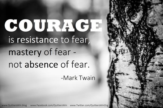 11.17.2017 courage.jpg