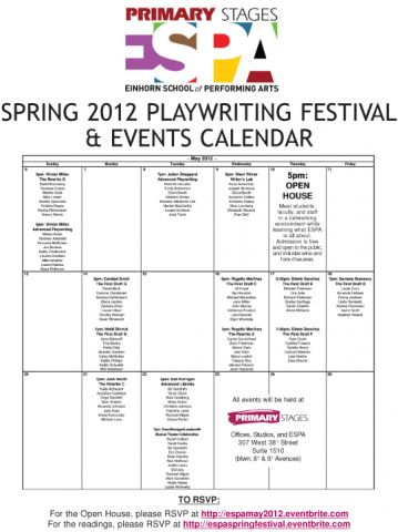 Festival and Events Calendar.jpg