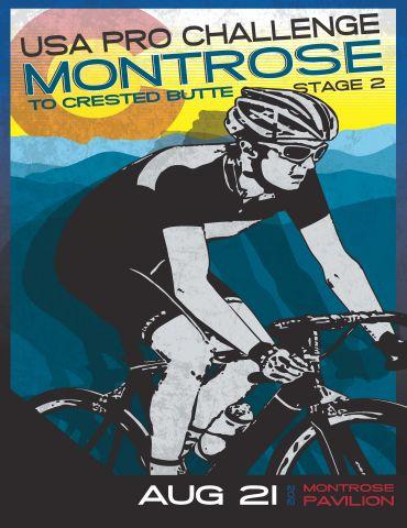 MontrosePoster_Final.jpg