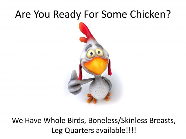 Are You Ready For Some Chicken.jpg
