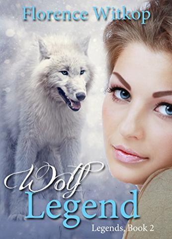novel wolf legend cover picture for fmnr.jpg