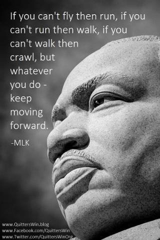 12.4.2017 MLK small steps.jpg
