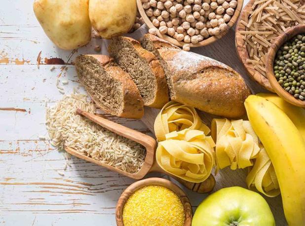 healthy-complex-carbs.jpg