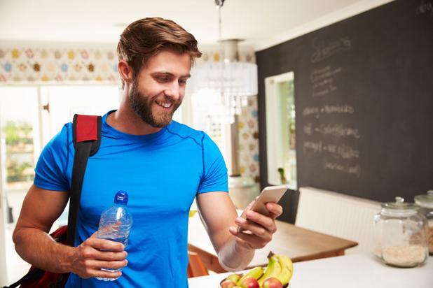 Run-Less-Eat-More-Lose-Weight-3.jpg