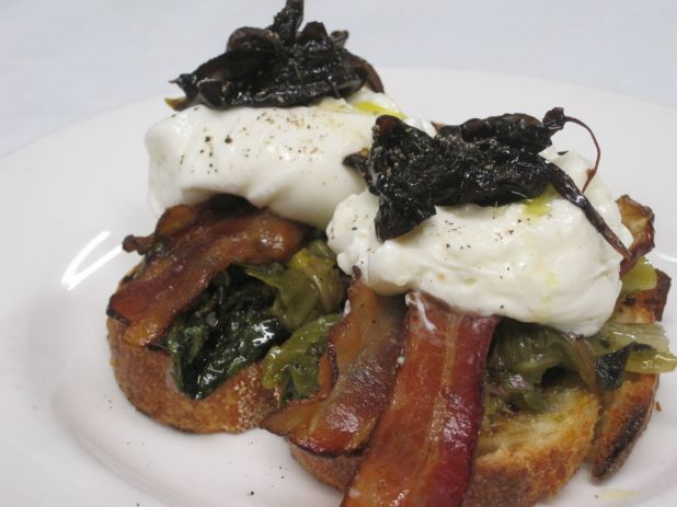 Burrata Bacon.jpg