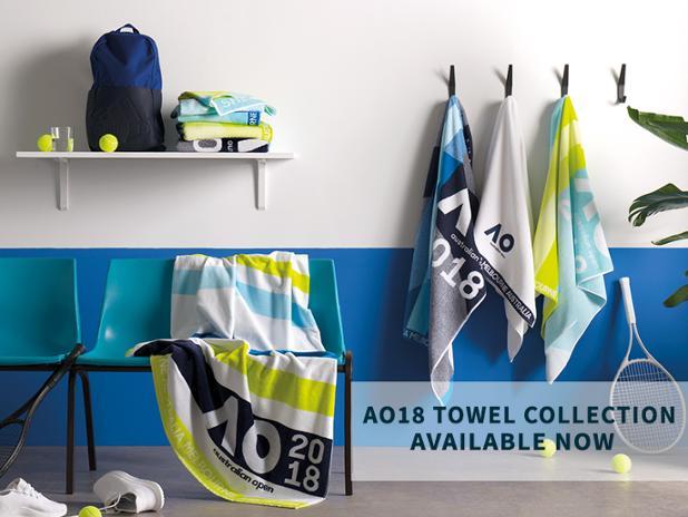 172111-AO-ARC-8975-Towel_Social_V1-1.jpg