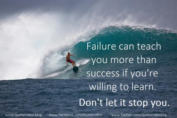 12.8.2017 failure teaches.jpg