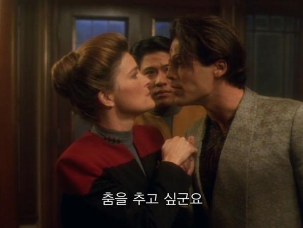 Voyager S1 E05b.jpg
