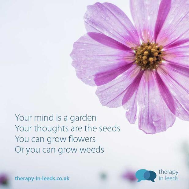 thought_garden.jpg