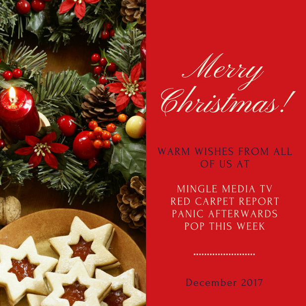 warm wishes from all of us at mingle media tv.png
