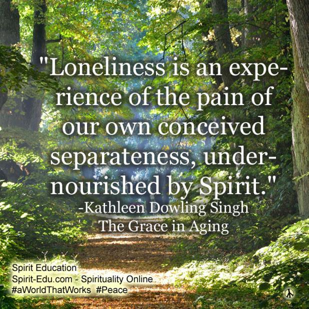 lonliness-singh.jpg