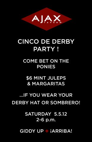 cinco de derby.jpg