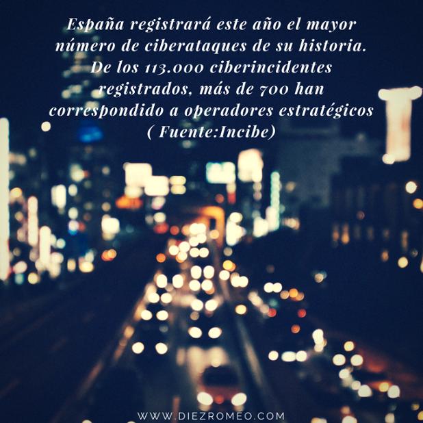 Diez Romeo_Ciberataques.png