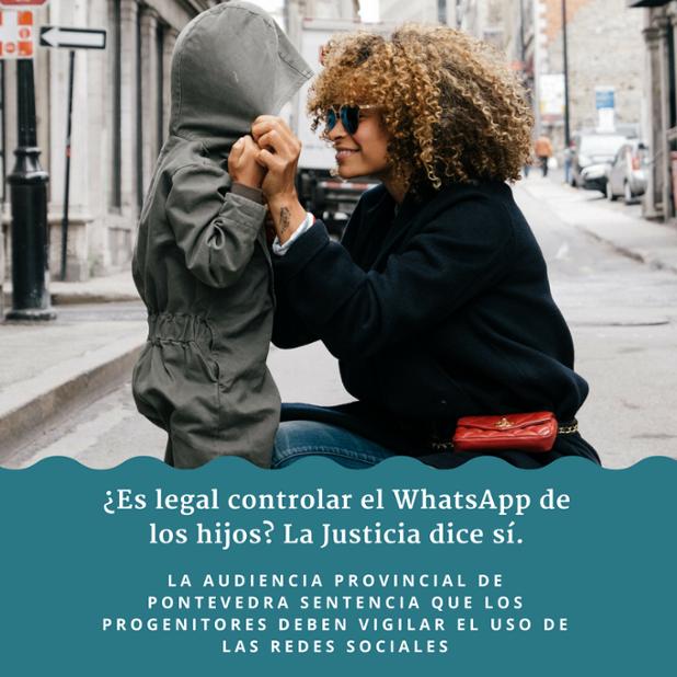 Diez Romeo_Whatsapp control hijos.png