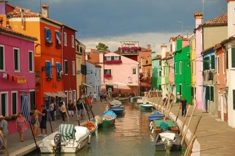 p583834-Venice-Burano.jpg