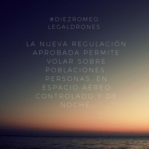 Diez Romeo_drones vuelo nocturno.png