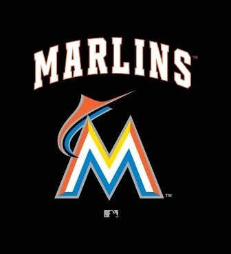 marlins-logo-new.jpg