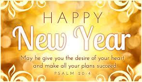 Christian New Year.jpg
