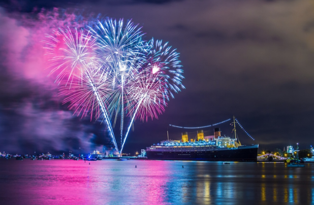 New Year's Eve Bash Aboard the Legendary Queen Mary.png