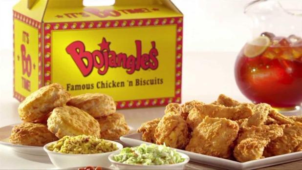 Bojangles food.jpg