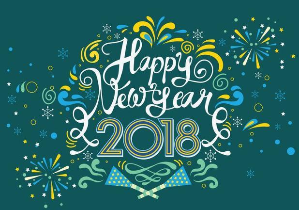 happy-new-year-2018-greetings.jpg