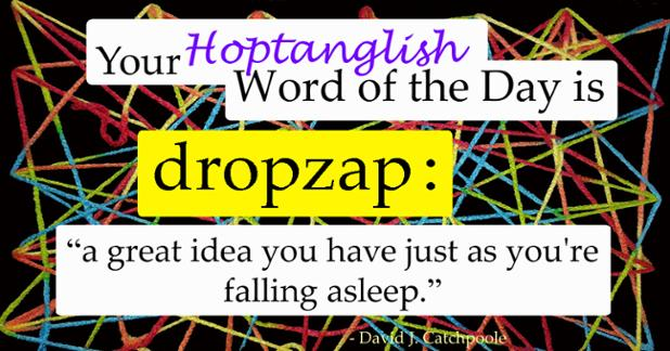 dropzap.jpg