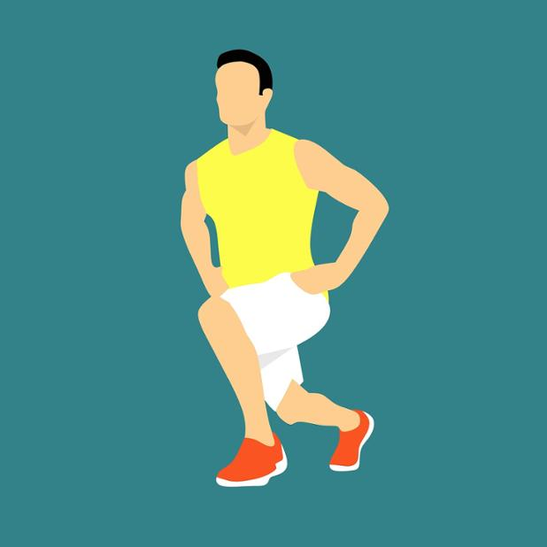 exercise5--man-3015460_1280.jpg