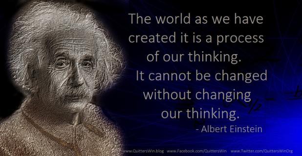 1.10.2018 Einstein change thinking.jpg