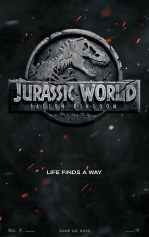 Jurassic World: Fallen Kingdom.jpg