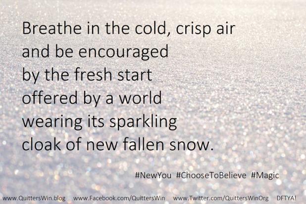 snowflakes-1236247_1920.jpg
