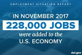 20171207-Jobs.jpg