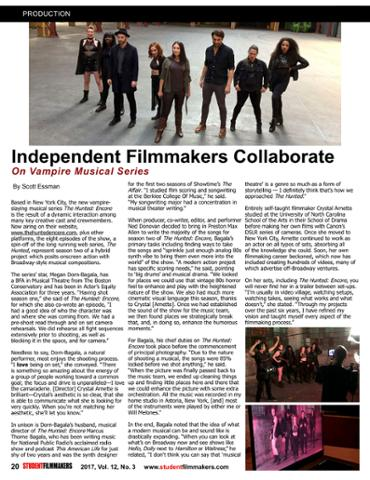 student_filmmakers_dec_2017_the_hunted_encore_article_Page_One.jpg