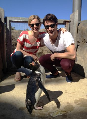 Emily VanCamp and Josh Bowman_online.jpg