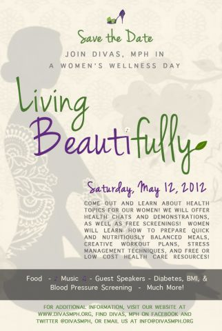 FINAL Living Beautifully Flyer 4.22.12.jpg