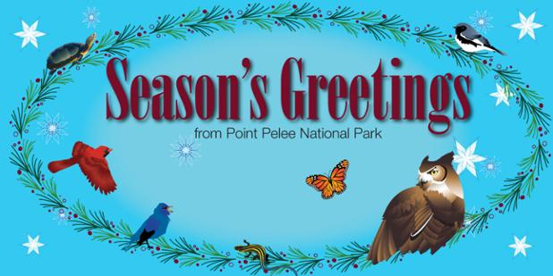 PPNP-seasons-greeting-twitter-english.jpg